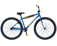"GT 2021 Pro Series LTD 29"" BMX Bike (23.5"" Toptube) (Team Blue)"