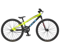 "GT 2021 Speed Series Micro BMX Bike (16"" Toptube) (Nuclear Yellow)"