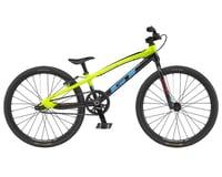 "GT 2021 Speed Series Mini BMX Bike (17.5"" Toptube) (Nuclear Yellow)"