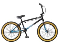 "GT 2021 BK Team Comp BMX Bike (Brian Kachinsky) (20.75"" Toptube)"