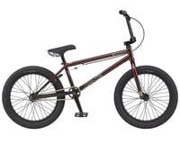 "GT 2021 BK Team Signature BMX Bike (Brian Kachinsky) (21"" Toptube) (Red Flake)"