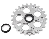 GT Overdrive Sprocket (Shiny Silver) | relatedproducts