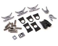 GT Full Suspension Cable Guides