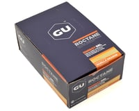 GU Roctane Gel (Vanilla-Orange) (24 1.1oz Packets) | alsopurchased