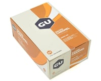 Image 2 for GU Energy Gel (Salted Caramel) (24 1.1oz Packets)