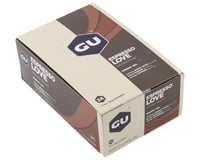 GU Energy Gel (Espresso Love) (24 1.1oz Packets) | alsopurchased