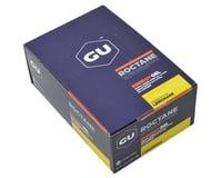 Image 2 for GU Roctane Gel (Lemonade) (24 1.1oz Packets)