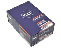 Image 2 for GU Roctane Gel (Chocolate Coconut) (24 1.1oz Packets)