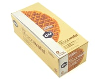 Image 2 for GU Energy Stroopwafel (Caramel Coffee) (16)