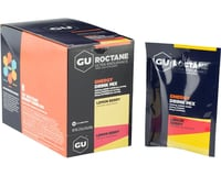 GU Roctane Energy Drink Mix (Lemon Berry)