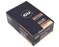 Image 2 for GU Roctane Gel (Chai Latte) (24 1.1oz Packets)