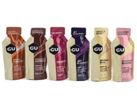 GU Energy Gel (Multipack) (24 Pack)