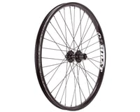 "Halo Wheels Combat-2 Rear Wheel (Black) (26"") (36H)"