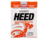 Hammer Nutrition HEED Single Serving Packet (Mandarin Orange) (1)