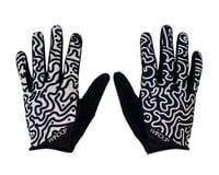 Image 1 for Handup Gloves (Switchback) (2XL)