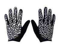 Image 1 for Handup Gloves (Switchback) (2XS)