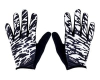 Handup 5th Period Art Class - Grip It & Rip It Gloves (Black/White)