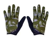 Image 1 for Handup Gloves (A-Loam-Ha) (2XL)