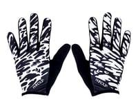 Image 1 for Handup 5th Period Art Class - Grip It & Rip It Gloves (Black/White) (XL)