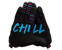 Image 2 for Handup Cold Weather Gloves (Vice Fade) (XL)