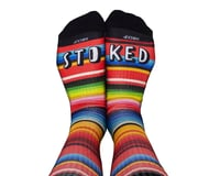Image 2 for Handup Socks (Serape)