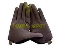 Image 2 for Handup Gloves (A-Loam-Ha) (S)