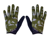 Image 1 for Handup Gloves (A-Loam-Ha) (2XS)