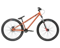 "Haro Bikes 2020 Steel Reserve 1.2 Dirt Jumper 26"" Bike (22.8"" TT) (Trans Copper) 