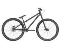 "Haro Bikes 2021 Steel Reserve 1.1 Dirt Jumper 26"" Bike (22.8"" Toptube)"