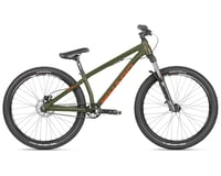 "Haro Bikes 2021 Thread One Dirt Jumper 26"" Bike (23.3"" Toptube)"