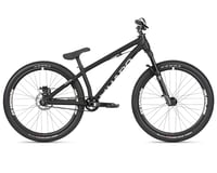 "Haro Bikes 2021 Thread Two Dirt Jumper 26"" Bike (23.3"" Toptube)"