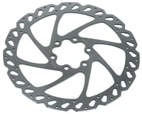 Hayes V6 Disc Brake Rotor (6-Bolt) (1)