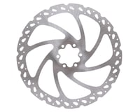Image 1 for Hayes V8 Disc Brake Rotor (6-Bolt) (1) (203mm)