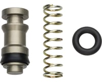 Hayes Stroker Series Carbon Internal Kit