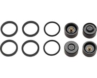 Hayes Stroker Ace Caliper Rebuild Kit | relatedproducts