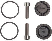 Hayes Prime Pro Disc Brake Caliper Rebuild Kit | relatedproducts