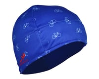 Headsweats Eventure Midcap (Bikes) (One Size) | relatedproducts