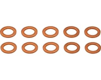 Hope 6mm Copper Seal Washers (10) | alsopurchased