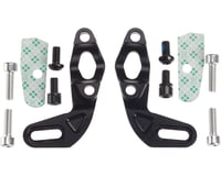 Hope  Direct Mounts (Race & Race Evo Levers) | relatedproducts