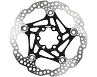 Hope Floating Disc Brake Rotor (Black) (6-Bolt) (1) (160mm) | alsopurchased