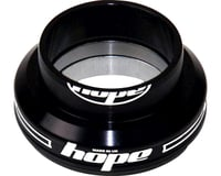 "Hope Pick'n'Mix Headset Lower Assembly A (EC34/28.6) (1-1/8"" Traditional) 