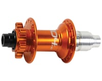 Hope Pro 4 Rear Disc Hub (Orange) (32H) (12x148mm Boost XD) | relatedproducts