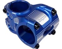 Hope AM/Freeride Stem (Blue) (31.8mm)