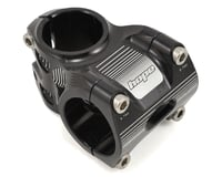 Hope Freeride AM MTB Stem (Black) | relatedproducts