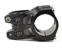 Image 2 for Hope Freeride AM MTB Stem (Black) (35mm)