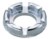 Hozan Combination Spoke Wrench