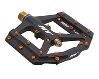 HT ME03 Evo Pedals | relatedproducts
