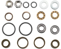 HT Rebuild Kit (For T1 Pedals 2017+) | relatedproducts