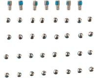 HT Rebuild Kits and Pin Kits