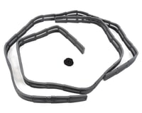 """Image 1 for Huck Norris Snakebite and Rim Dent Protective Insert Pair Size Large for 29"""" / 2 (M)"""